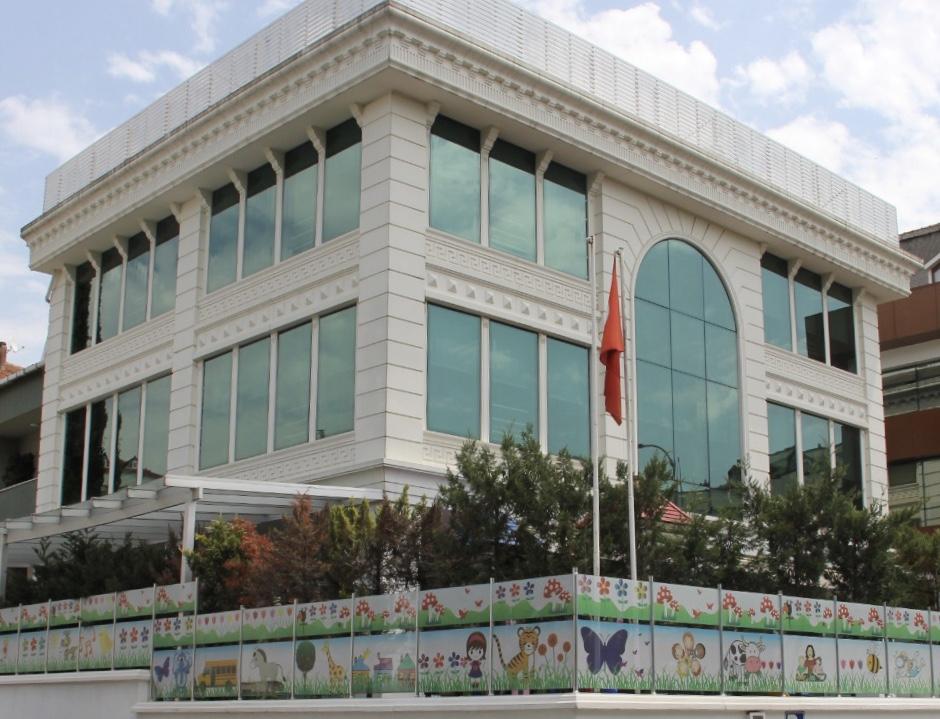 Ataşehir Merkez