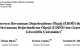 Ebeveyn Davranışını Değerlendirme Ölçeği (EDDÖ) ile Çocuk Davranışını Değerlendirme Ölçeği (ÇDDÖ)'nin Geçerlik ve Güvenirlik Çalışmaları