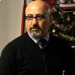 Prof. Dr. İbrahim H. DİKEN