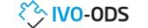 IVO - ODS