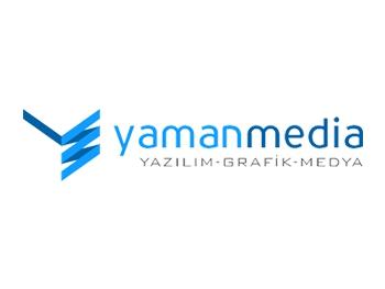 Yaman Media