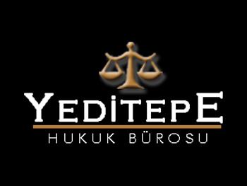 Yeditepe Hukuk Bürosu